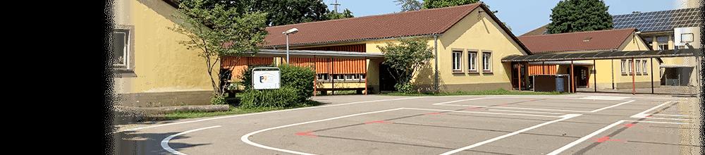 sprachheilschule-freiburg-banner-schule